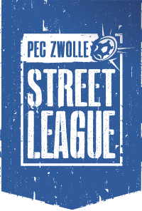 PEC Zwolle street league
