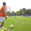 Speelronde 5 PEC Zwolle Street League